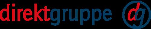 Logo direktgruppe