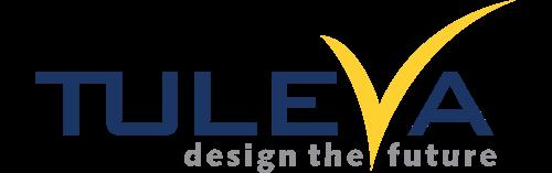 Logo Tuleva